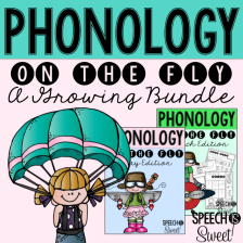 PhonologyontheflyCoverTwo