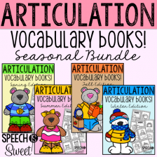 SeasonalVocabularyBooksBundleCover