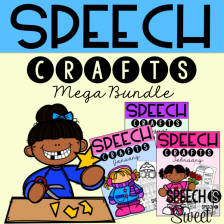 speechcraftscover